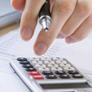 如何选择正规的代理记账公司呢?
